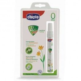 CHICCO POST-PICADURA MOSQUITOS BARRA 10 ML