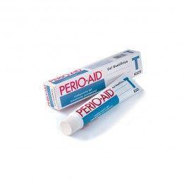 DENTAID PERIO AID GEL DENTIFRICO 75 ML