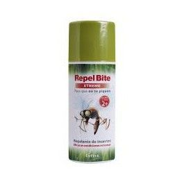 ESTEVE REPEL BITE EXTREME REPELENTE 100 ML