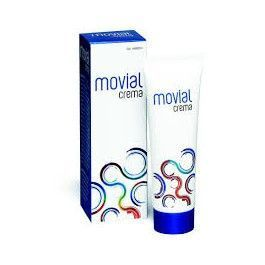 ACTA FARMA MOVIAL CREMA 100 ML