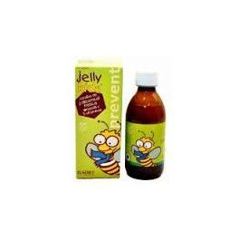 ESENLUC JELLY KIDS PREVENT 250 ML
