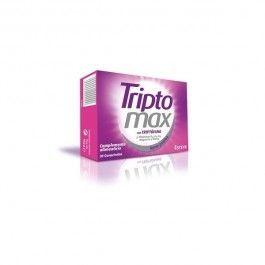 ESTEVE TRIPTOMAX 30 COMP