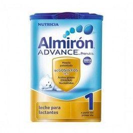 ALMIRON ADVANCE DIGEST 1 800GR