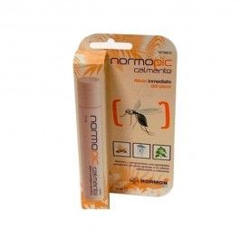 NORMOPIC CALMANTE REPELENTE DE MOSQUITOS ROLL - ON 50 ML
