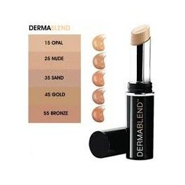 VICHY DERMABLEND STICK CORRECTOR CORRE 14 H 15 OPAL