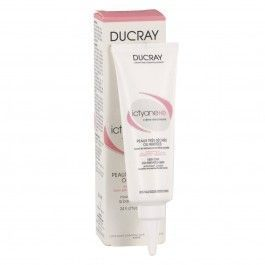 DUCRAY ICTYANE HD CR SEQ EMOLIENTE CUT 50 ML