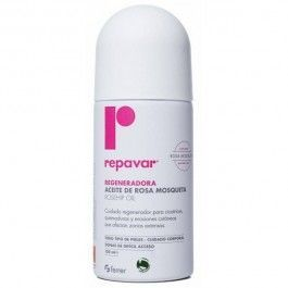 FERRER REPAVAR REGENERADORA SPRAY 150 ML ANTIESCARAS