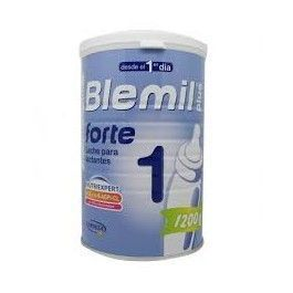ORDESA BLEMIL 1 1200 ML