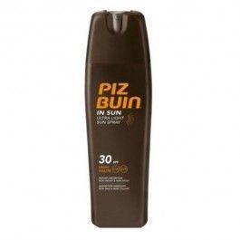 PIZ BUIN IN SUN FPS -30 PROTECCION ALTA SPRAY SO 200 ML