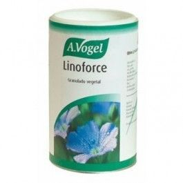 LAKET LINOFORCE GRANULADO A VOGEL 300 G