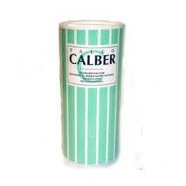 RECIO TALCO CALBER 200 G