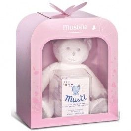 MUSTELA MUSTI EAU DE SOIN SPRAY 50 ML