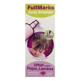 RECKITT FULLMARKS SPRAY ANTIPIOJOS 150 ML