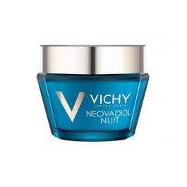 VICHY NEOVADIOL NOCHE 50 ML