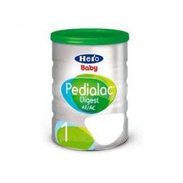 HERO BABY PEDIALAC DIGEST AE/AC 800G
