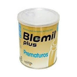 ORDESA BLEMIL PLUS PREMATUROS 400 G