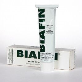 BIAFIN EMULSION 50ML