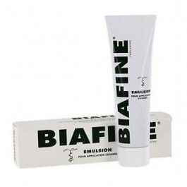 BIAFIN EMULSION 100ML