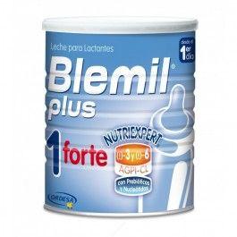 ORDESA BLEMIL PLUS 1 FORTE 800 G