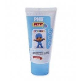 PHB PETIT GEL POCOYO 75 ML