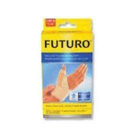 FUTURO ESTABILIIZADOR DEL PULGAR T- L/XL