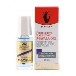 MAVALA BASE TRATANTE 002