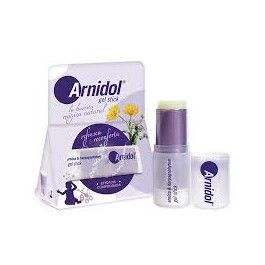 DIAFARM ARNIDOL GEL STICK 15 ML PACK CANTIMPLORA