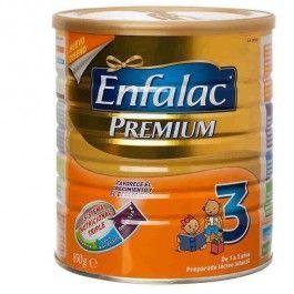ENFAMIL 3 PREMIUM 800 G