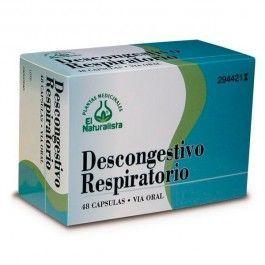 EL NATURALISTA MUCONATUR 48 CAPS