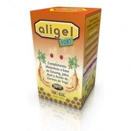 TONGIL ALIGEL FORT 55 PERLAS