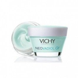 VICHY NEOVADIOL GF DIA PIEL NORMAL /MIXTA 50 ML TARRO