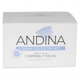 ANDINA 100 ML