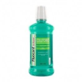 PROCTER FLUOCARIL COLUTORIO SIN ALCOHOL 500 ML
