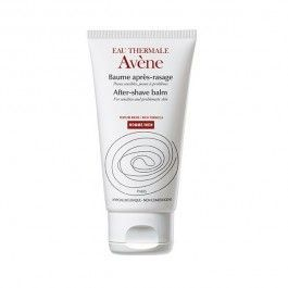 AVENE BALSAMO DESPUES DEL AFEITADO 75 ML