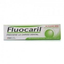 PROCTER FLUOCARIL PASTA 125 ML