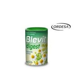 ORDESA BLEVIT DIGEST MANZANILLA HINOJO 150 G