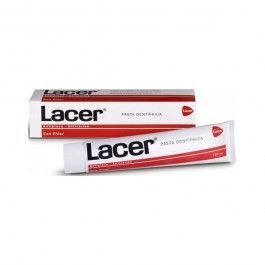 LACER PASTA 125 ML+ REGALO