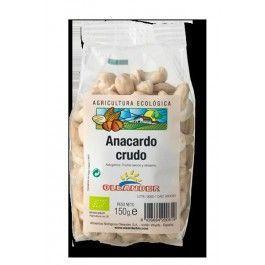 AIKIDER ANACARDO BIO 200 G