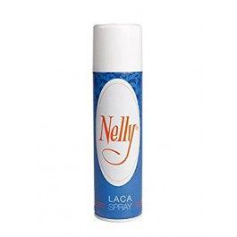 RECIO NELLY LACA 125ML (AZUL)