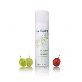 CAUDALIE AGUA DE RAISIN 200ML