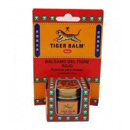 NUTRICION BALSAMO TIGRE BLANCO PACK 2 UNIDADES