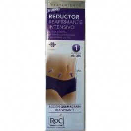 ROC REDUCTOR INTENSIVO 150 ML