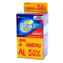 BION 3 PROTECT 30 COMP