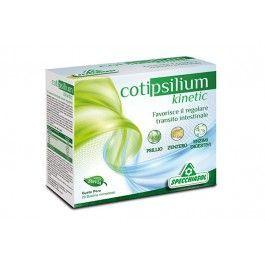 SPECCHIASOL COTIPSILLIUM 20 SOBRES