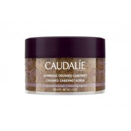 CAUDALIE 088 GOMMAGE CRUSHED CABERNET