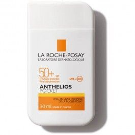 LA ROCHE POSAY ANTHELIOS POCKET SPF50+ 30 ML