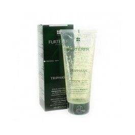 RENE FURTERER TRIPHASIC CHAMPU COMPLEMENTO ANTICAIDA 50 ML