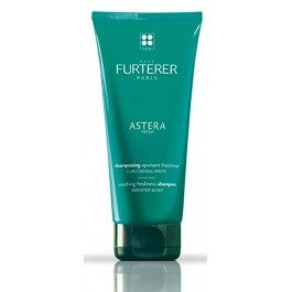 RENE FURTERER ASTERA CHAMPU FRESH 200 ML