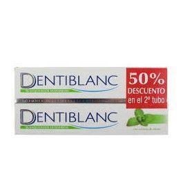 VIÑAS DENTIBLANC EXTRAFRESH 100 ML DUPLO