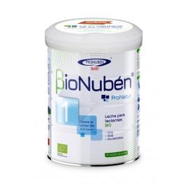 BIONUBEN ECO PRONATUR 1 INICIO 800 G